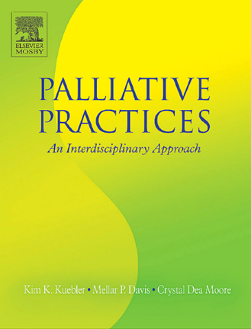 Palliative Practices