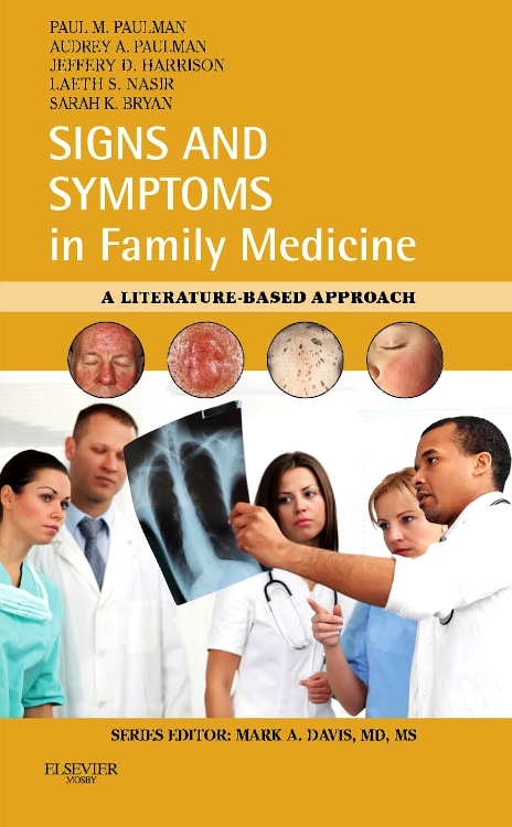 Signs and Symptoms in Family Medicine