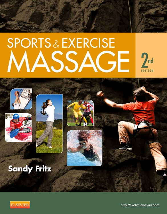 SPORTS AND  EXERCISE MASSAGE,