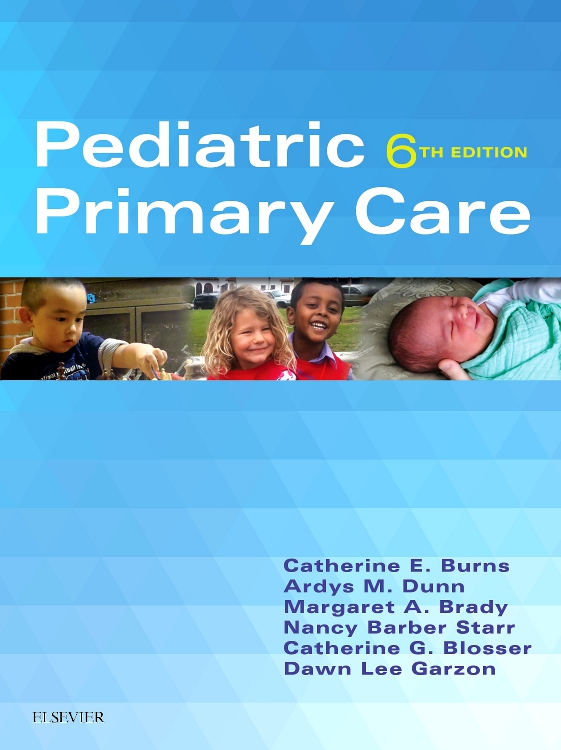 Pediatric Primary Care