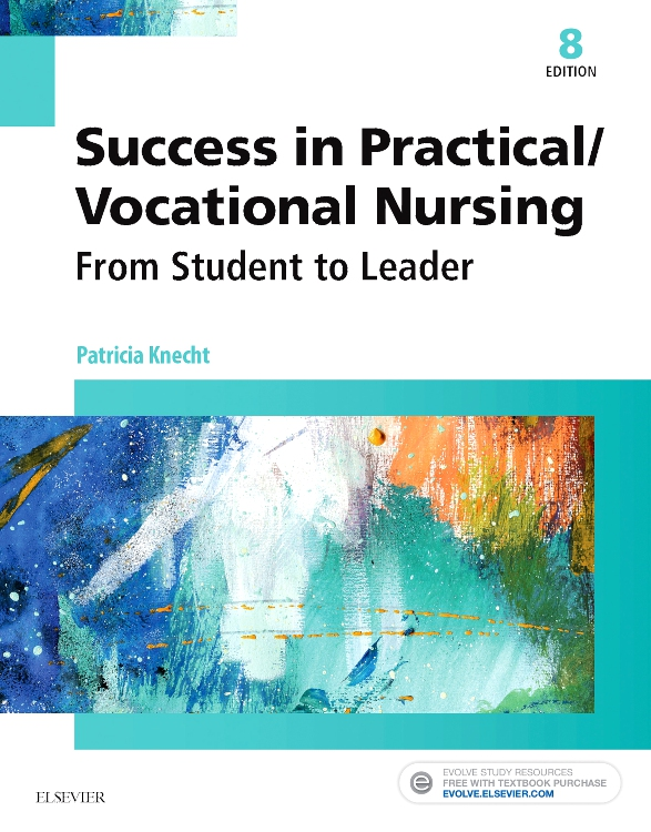 Success in Practical/Vocational Nursing