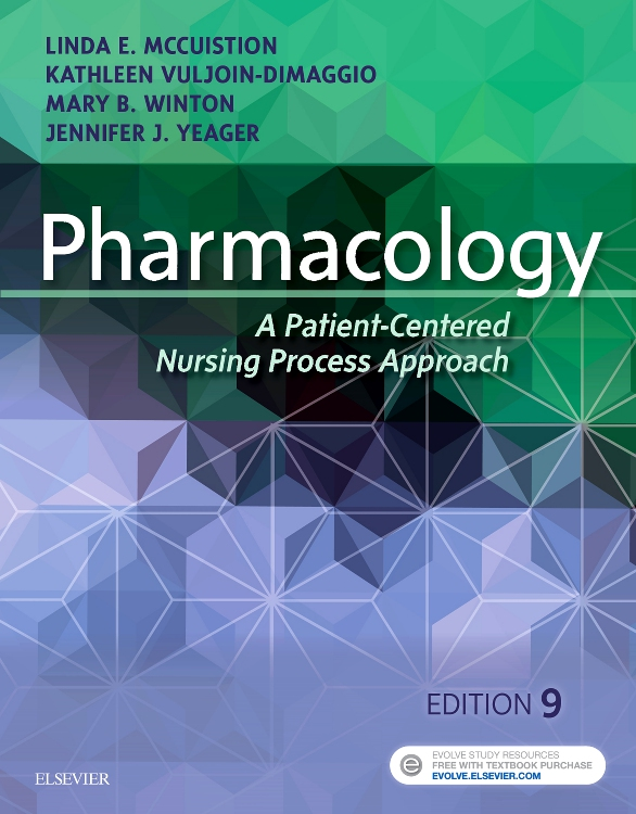 Introduction to Clinical Skills: A Patient-Centered Textbook