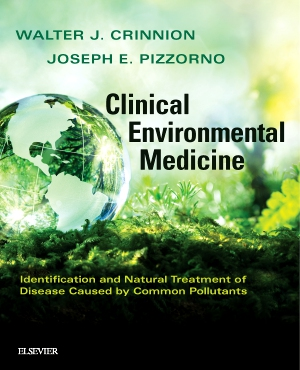Clinical Environmental Medicine