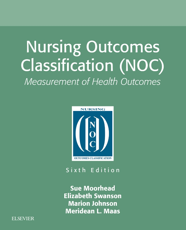 Nursing Outcomes Classification (NOC)