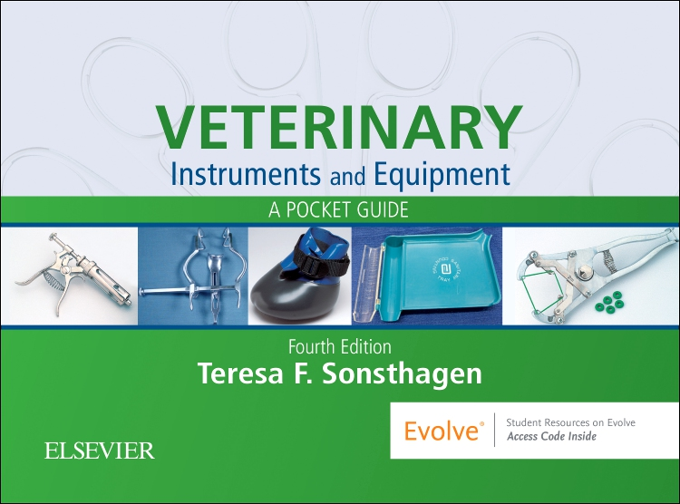 Veterinary Instruments and Equipment