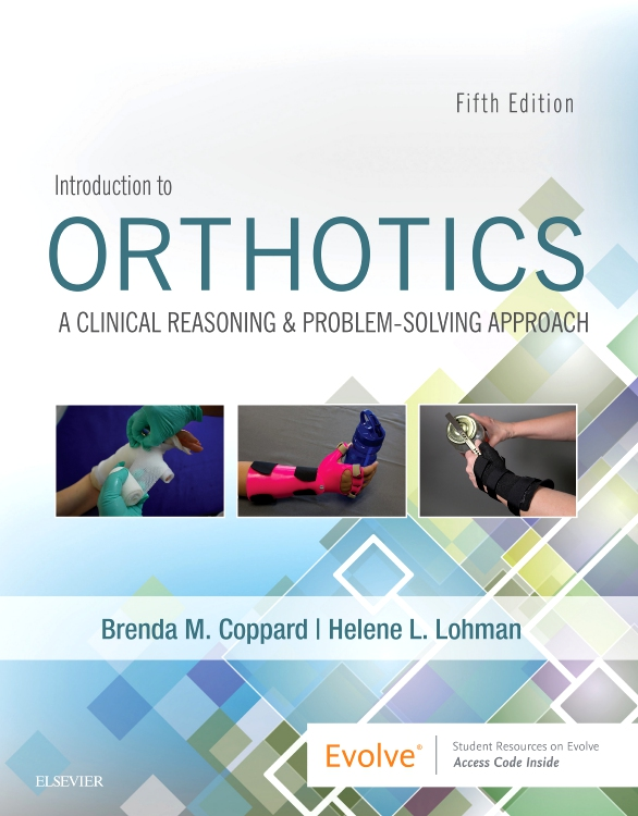 Introduction to Orthotics