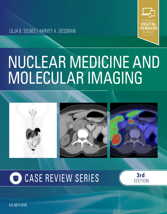 Nuclear Medicine and Molecular Imaging: Case Review Series