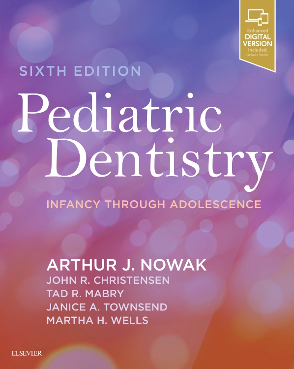 Books In Dentistry Elsevier Health Inspection Copies
