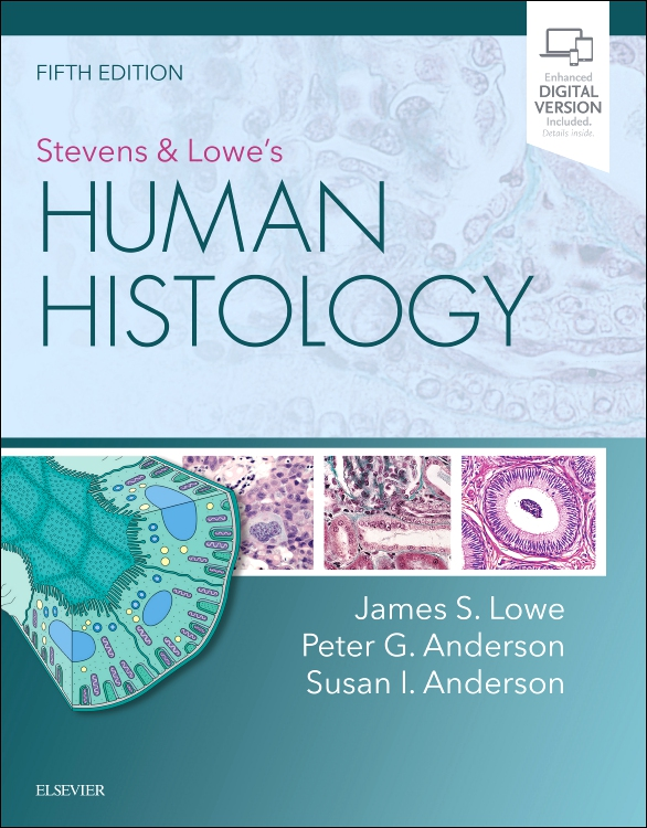 Oral Anatomy Histology And Embryology Edition 5 By Barry Kb