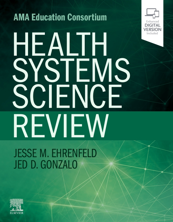 Health Systems Science Review