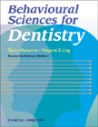 Behavioural Sciences for Dentistry