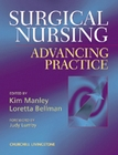 Surgical Nursing