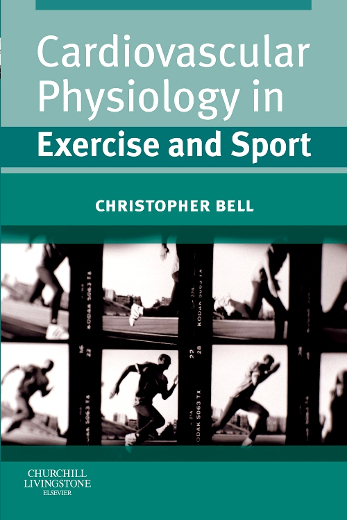CARDIOVASCULAR PHYSIOLOGY IN EXERCISE