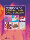 Textbook of General and Oral Surgery