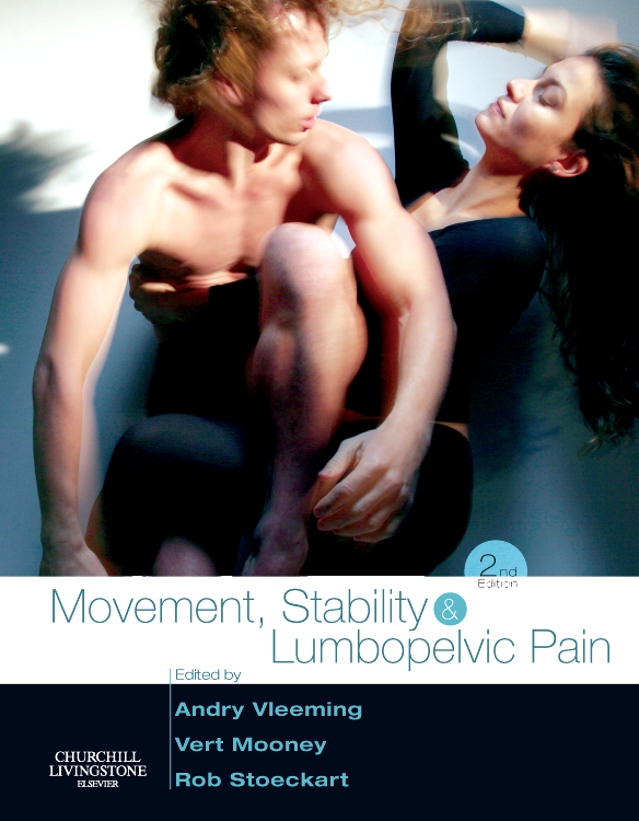 MOVEMENT,STABILITY & LUMBOPELVIC PAIN