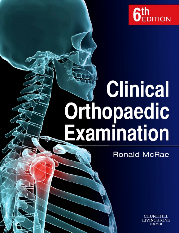 Clinical Orthopaedic Examination