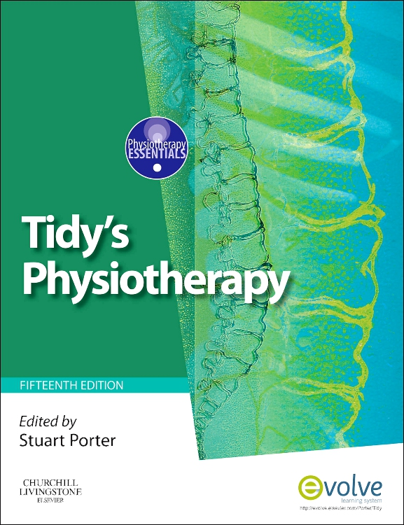 TIDY´S PHYSIOTHERAPY,