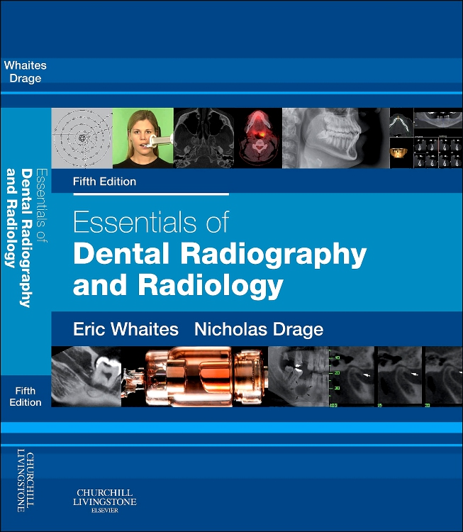 ESSENTIALS OF DENTAL RADIOGRAPHY AND RADIOLOGY,