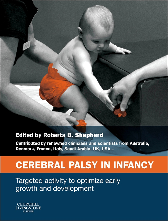 CEREBRAL PALSY IN INFANCY,