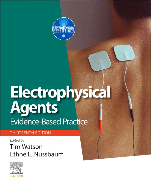 Electrophysical Agents
