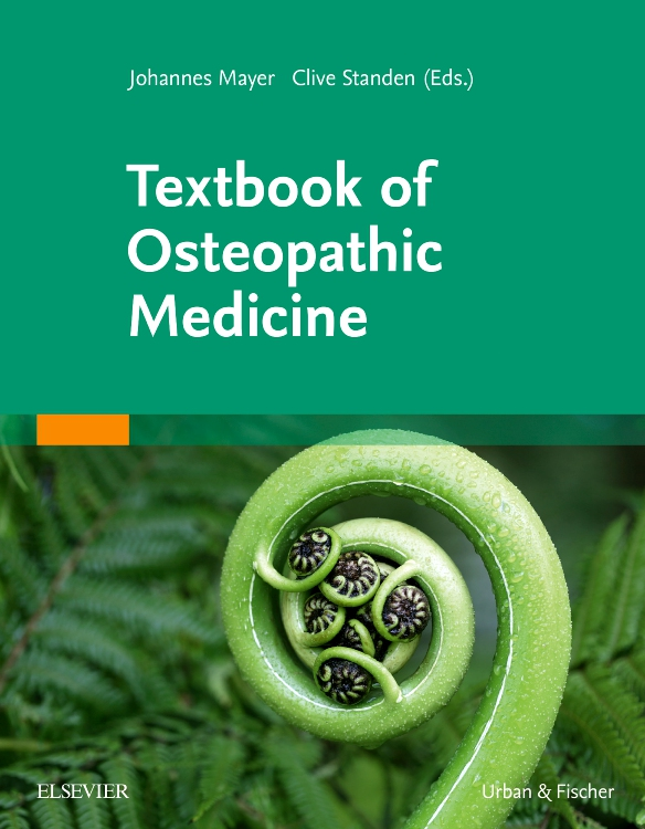 Textbook of Osteopathic Medicine