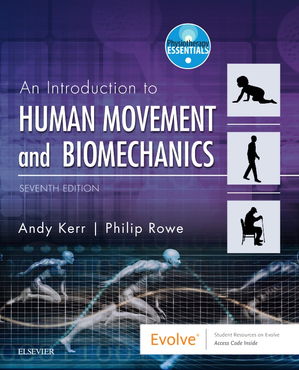 Human Movement & Biomechanics
