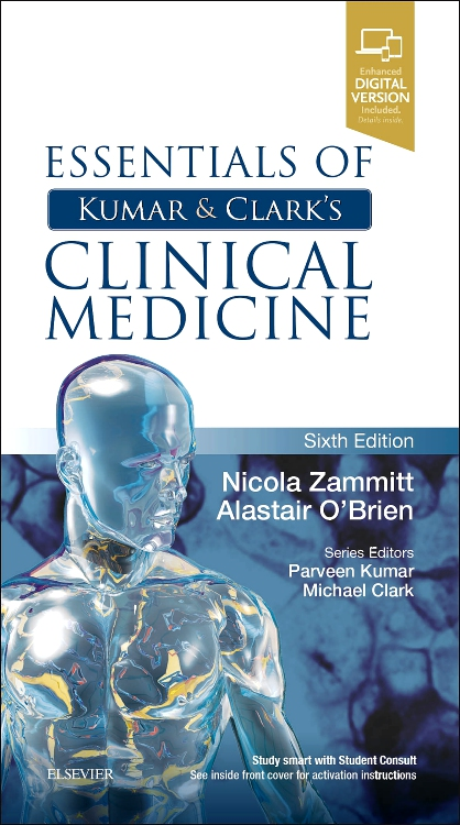 Essentials 2nd davidsons of pdf medicine edition