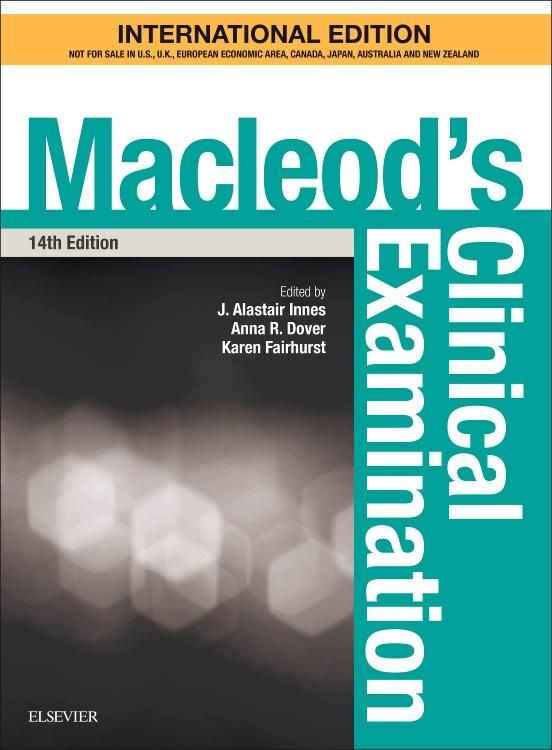 Journal of the International League of Associations for Rheumatology
