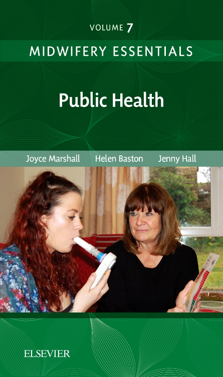 Midwifery Essentials: Public Health