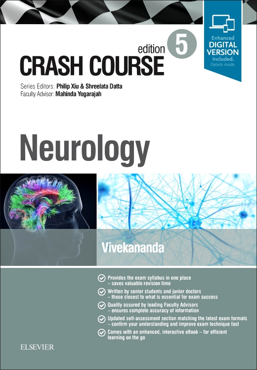 Crash Course Neurology
