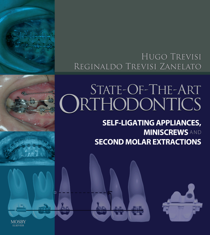 STATE OF THE ART ORTHODONTICS (LAB)