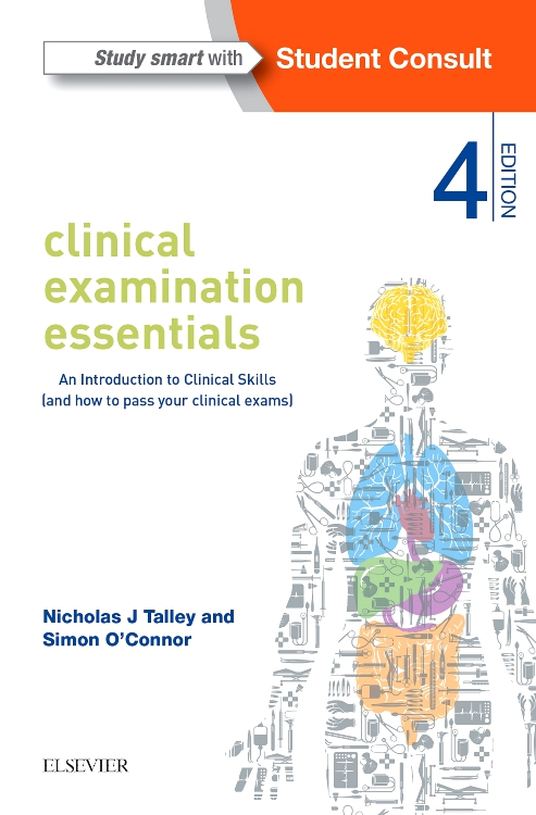 Clinical Examination Essentials