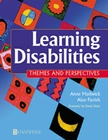 Learning Disabilities