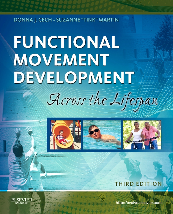 Functional Movement Development Across the Life Span