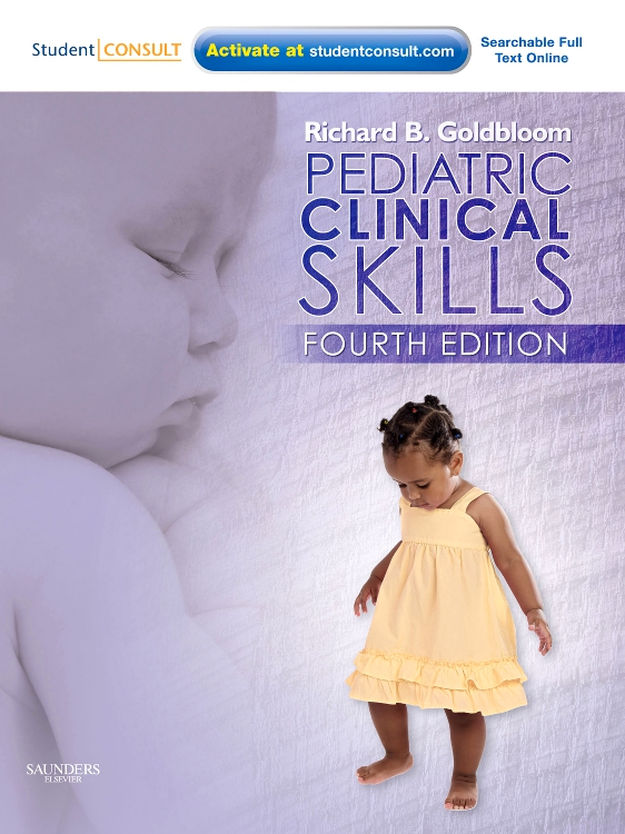 Pediatric Clinical Skills