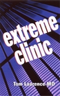 Extreme Clinic