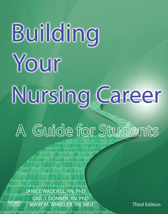 Building Your Nursing Career