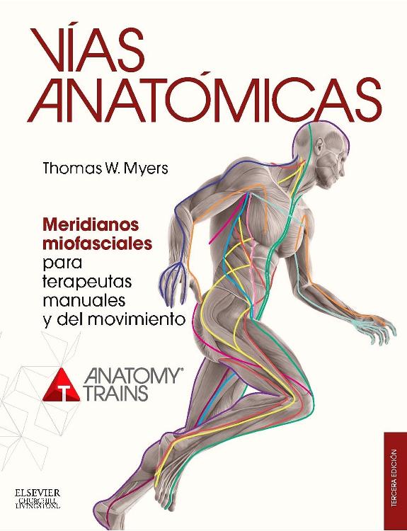Pruebas Clnicas Para Patologa Sea Articular Y Muscular Edicin