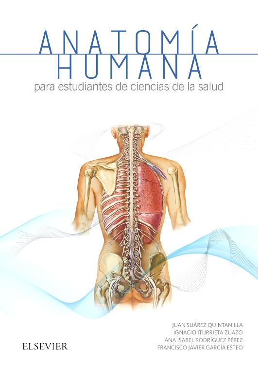 Libros en - Enfermería: Anatomía y Fisiología - Enfermería ...