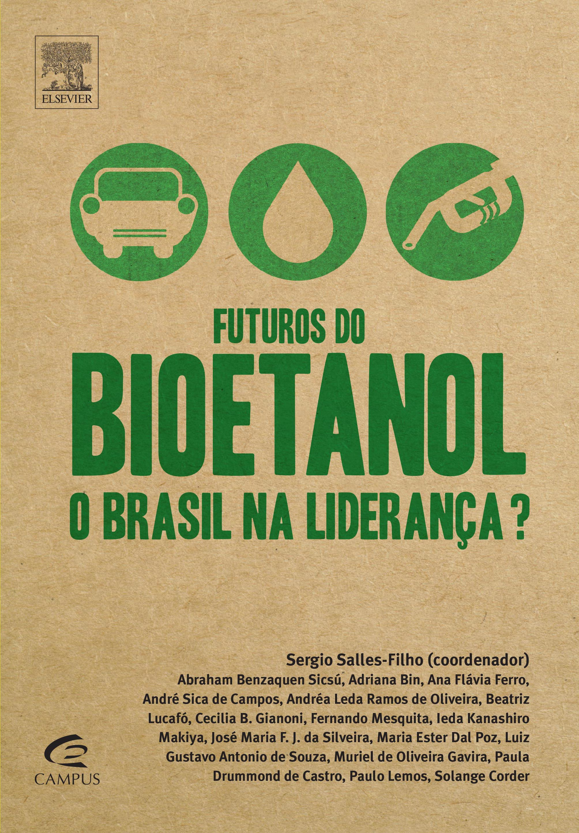 Futuros do Bioetanol